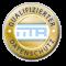 Qualifizierter Datenschutz nach IITR